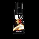 Lubricante comestible Blak Fire
